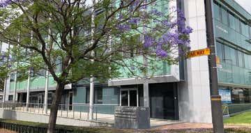 Suite 14, 100 Railway Road Subiaco WA 6008 - Image 1