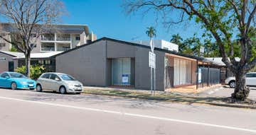53 Ross Smith Avenue Parap NT 0820 - Image 1