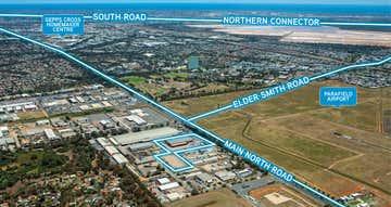 1247-1253 Main North Road Para Hills West SA 5096 - Image 1