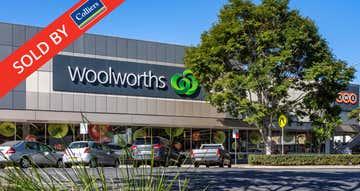 Woolworths Coffs Harbour 5-7 Park Avenue Coffs Harbour NSW 2450 - Image 1