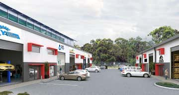 6 Corella Close Berkeley Vale NSW 2261 - Image 1