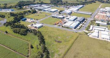 24 & 26-32 Honeyeater Circuit South Murwillumbah NSW 2484 - Image 1