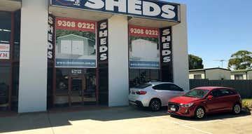 6/2120-2124 Sydney Road Campbellfield VIC 3061 - Image 1