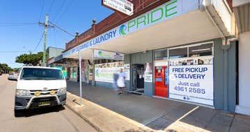 102 Maitland Road Islington NSW 2296 - Image 1