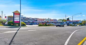 4-14 Allamanda Drive Daisy Hill QLD 4127 - Image 1