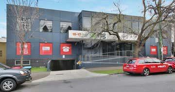 Level 1, Suite 2, 15 Shierlaw Avenue Canterbury VIC 3126 - Image 1
