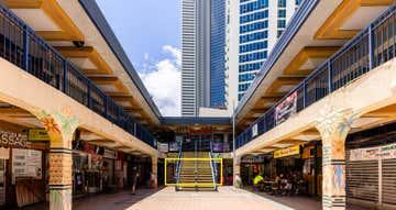 Lots 33 & 34, 3131 Surfers Paradise Boulevard Surfers Paradise QLD 4217 - Image 1