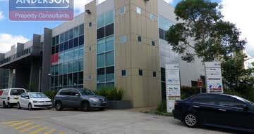 Unit 10, 6-8 Herbert Street St Leonards NSW 2065 - Image 1