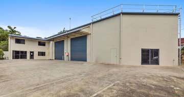 21 Enterprise Street Kunda Park QLD 4556 - Image 1