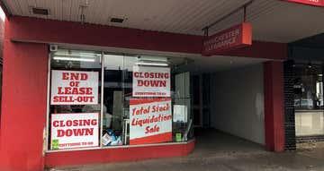 124 Station Street Fairfield VIC 3078 - Image 1