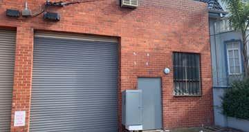 3a Bradshaw Street Mordialloc VIC 3195 - Image 1