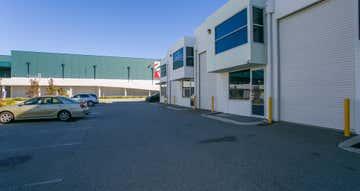 Unit 3, 17 Caloundra Rd Clarkson WA 6030 - Image 1
