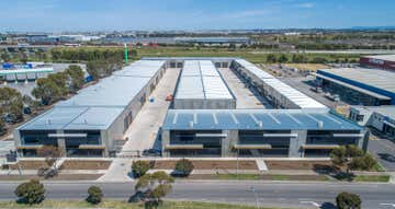 Scanlon Business Park, 01-42, 3 Scanlon Drive Epping VIC 3076 - Image 1
