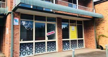 2 / 106 - 107 Kable Ave Tamworth NSW 2340 - Image 1