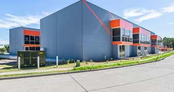 Unit  1-8, 31 Yilen Close Beresfield NSW 2322 - Image 1