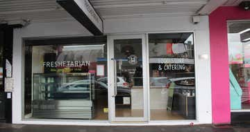 425 Centre Road Bentleigh VIC 3204 - Image 1