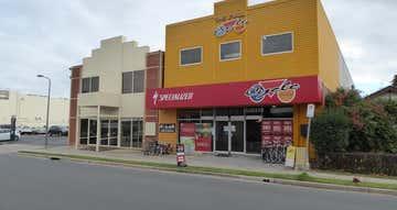 523 Macauley Street Albury NSW 2640 - Image 1