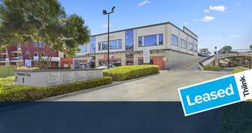 40/9 Hoyle Avenue Castle Hill NSW 2154 - Image 1