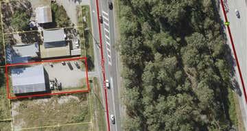 9 Tillyroen Road Ormeau Hills QLD 4208 - Image 1