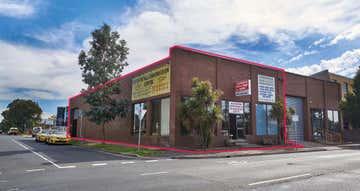114 Gaffney Street Coburg North VIC 3058 - Image 1