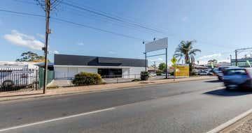 334 Main North Road Blair Athol SA 5084 - Image 1