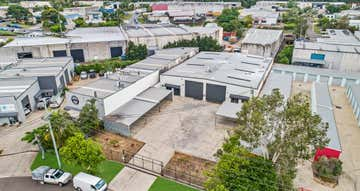 15 Endeavour Drive Kunda Park QLD 4556 - Image 1