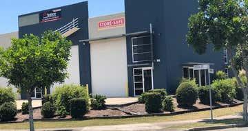 4/73-75 Steel Street Capalaba QLD 4157 - Image 1