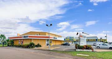 878 Stuart Highway Pinelands NT 0829 - Image 1