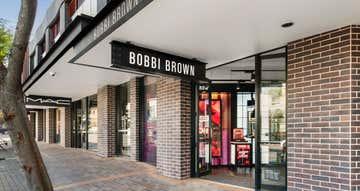 Shop 1/1-5 Mandolong Road Mosman NSW 2088 - Image 1