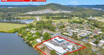 396 Tamborine Oxenford Road Upper Coomera QLD 4209 - Image 1