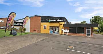 57 Turton Street Metford NSW 2323 - Image 1