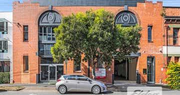 29 Helen Street Newstead QLD 4006 - Image 1