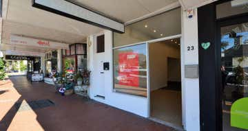 23 Albion St Waverley NSW 2024 - Image 1