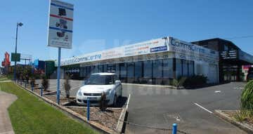 128 Musgrave Street Berserker QLD 4701 - Image 1