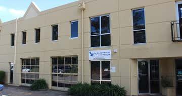 29/10 Gladstone Road Castle Hill NSW 2154 - Image 1
