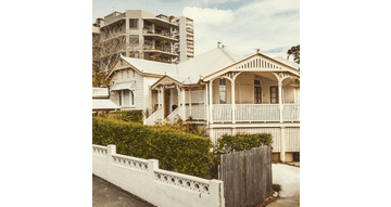 61 Gladstone Road Highgate Hill QLD 4101 - Image 1