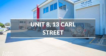 8/13 Carl Street Rural View QLD 4740 - Image 1