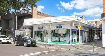 10 Cross Street Double Bay NSW 2028 - Image 1