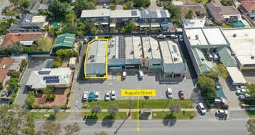 1/27 Augusta Street Willetton WA 6155 - Image 1