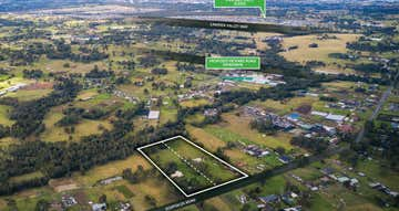 268 & 276 Deepfields Road Catherine Field NSW 2557 - Image 1