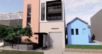 68 Whiting Street Artarmon NSW 2064 - Image 1
