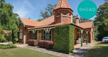 1228 Pacific Highway Pymble NSW 2073 - Image 1
