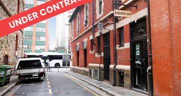 Basement, 73 Grenfell Street Adelaide SA 5000 - Image 1