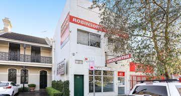 62 Oxford Street Woollahra NSW 2025 - Image 1