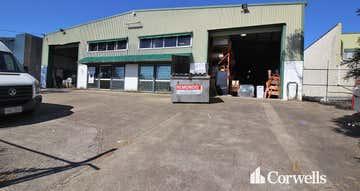 16 Rowland Street Slacks Creek QLD 4127 - Image 1