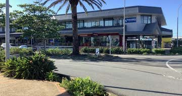 11/128 William Street Port Macquarie NSW 2444 - Image 1