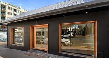 Shop J, 1 Mooloolaba Esplanade Mooloolaba QLD 4557 - Image 1