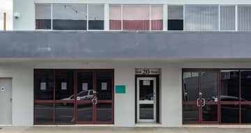 20 Tank Street Gladstone Central QLD 4680 - Image 1