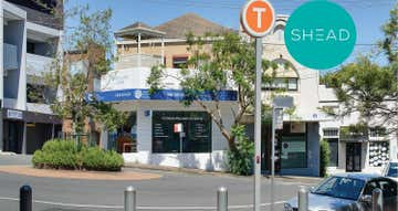 First Floo/4 William Street Turramurra NSW 2074 - Image 1