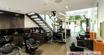 494 Ipswich Road Annerley QLD 4103 - Image 1